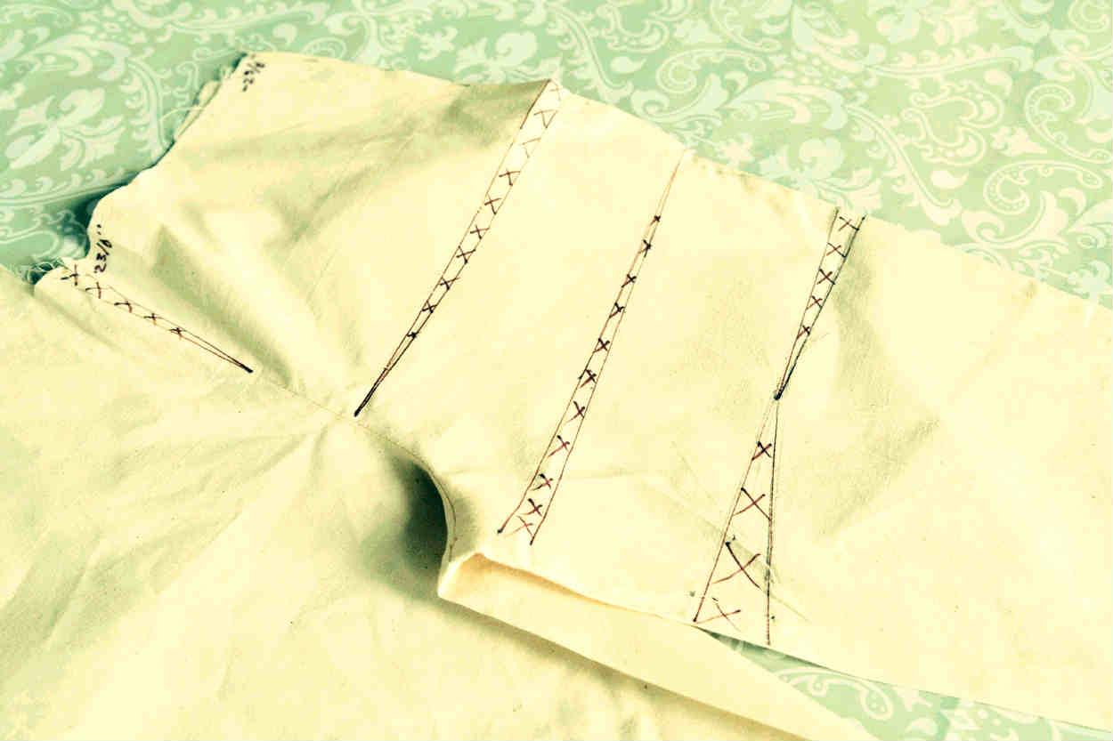 1f9525e13b86 Осуществляем любые виды пошива и ремонта одежды в Восточном Измайлово